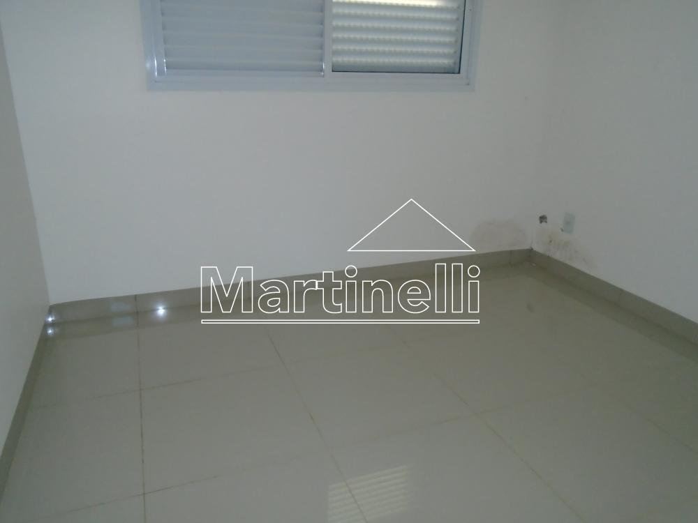 Alugar Casa / Condomínio em Bonfim Paulista apenas R$ 3.500,00 - Foto 9