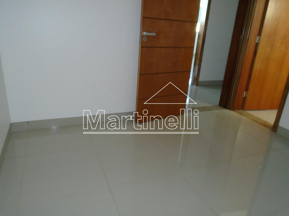 Alugar Casa / Condomínio em Bonfim Paulista apenas R$ 3.300,00 - Foto 9
