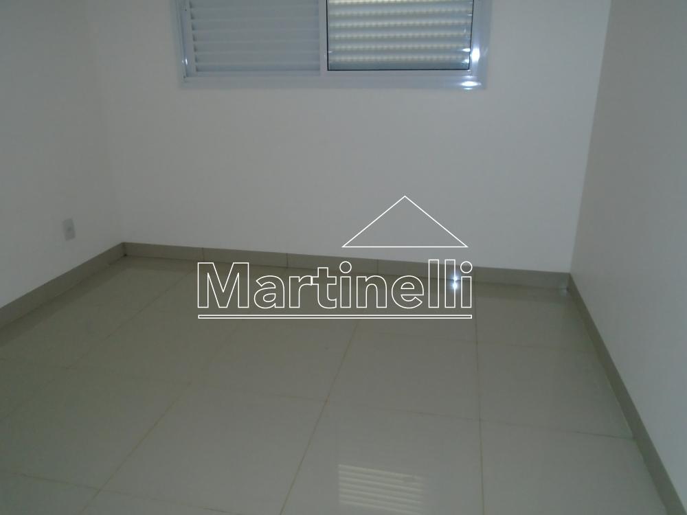 Alugar Casa / Condomínio em Bonfim Paulista apenas R$ 3.500,00 - Foto 12