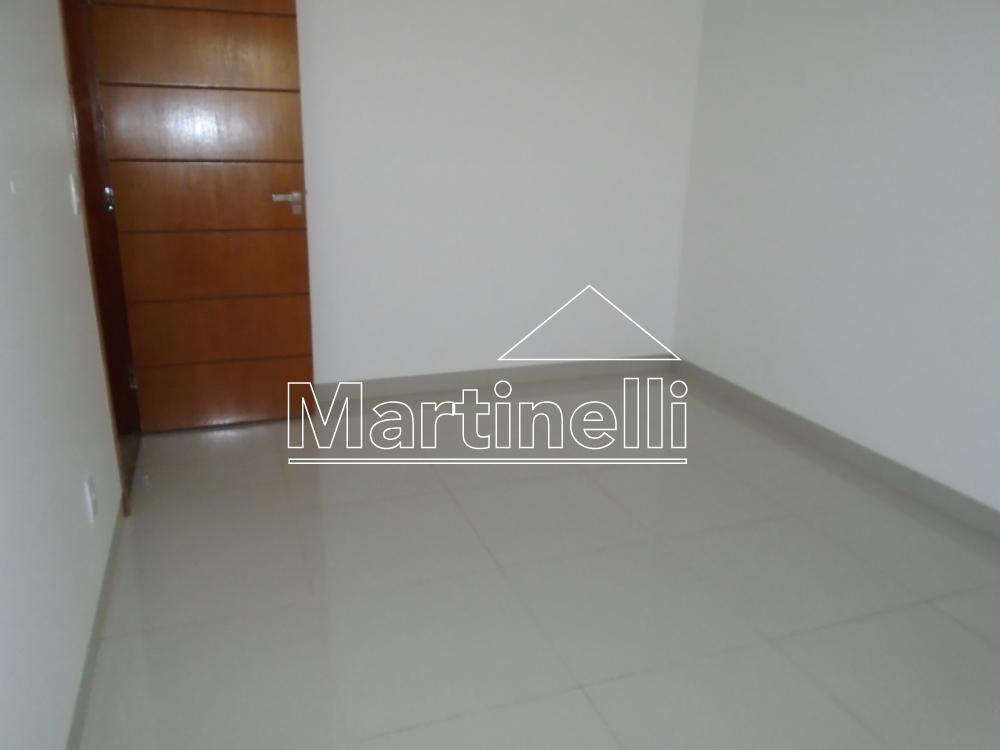 Alugar Casa / Condomínio em Bonfim Paulista apenas R$ 3.500,00 - Foto 14
