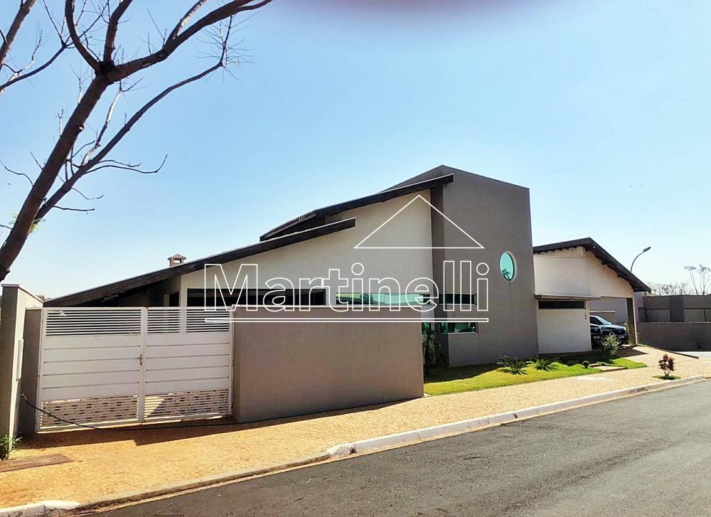 Bonfim Paulista Casa Venda R$795.000,00 Condominio R$450,00 3 Dormitorios 3 Suites Area do terreno 420.00m2 Area construida 300.00m2