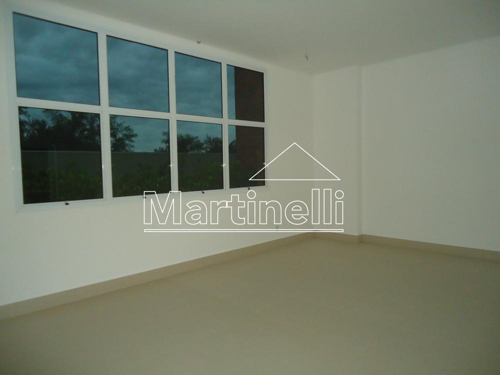 Comprar Apartamento / Padrão em Ribeirão Preto apenas R$ 4.699.570,14 - Foto 5