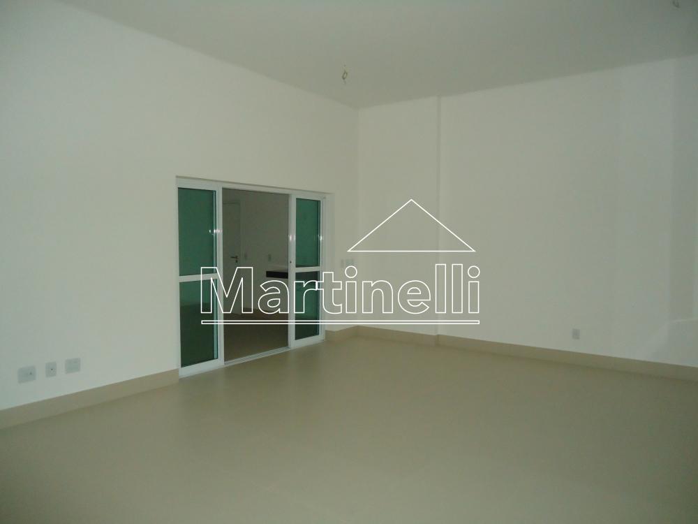 Comprar Apartamento / Padrão em Ribeirão Preto apenas R$ 4.699.570,14 - Foto 4