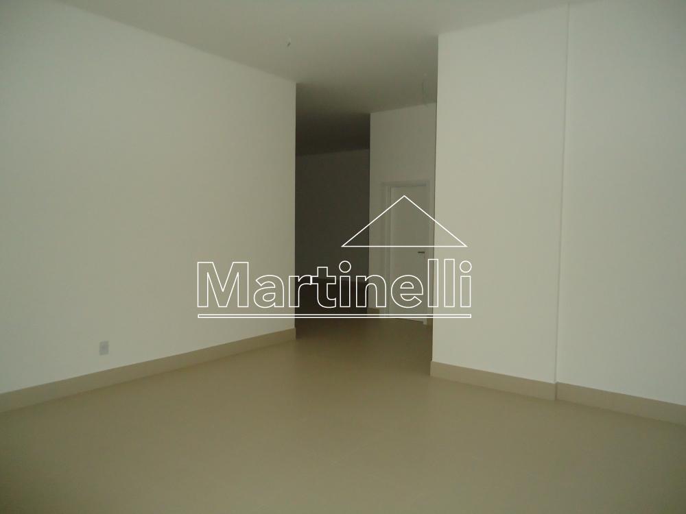 Comprar Apartamento / Padrão em Ribeirão Preto apenas R$ 4.699.570,14 - Foto 15