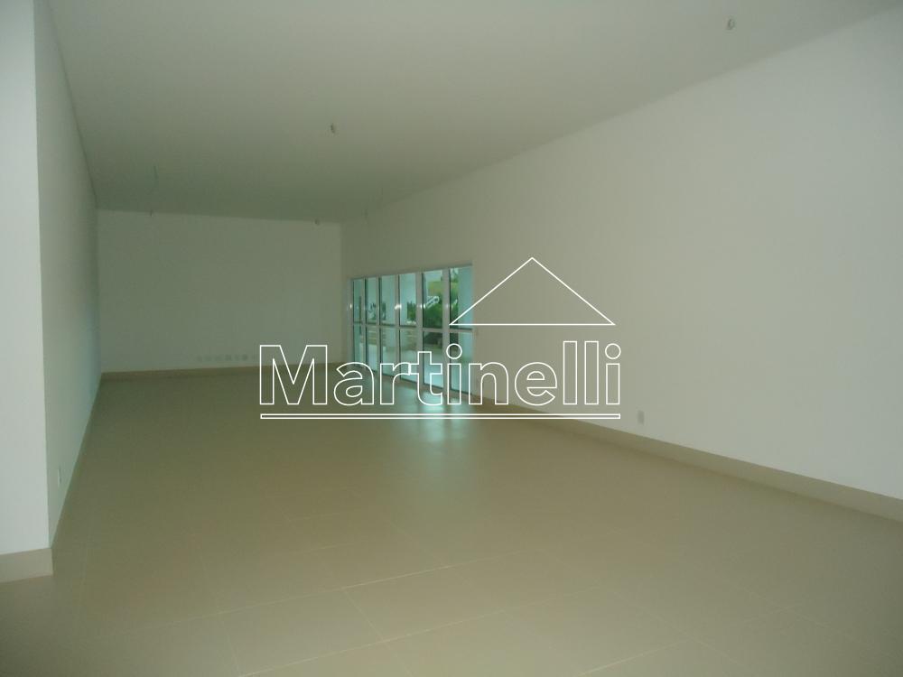 Comprar Apartamento / Padrão em Ribeirão Preto apenas R$ 4.699.570,14 - Foto 2