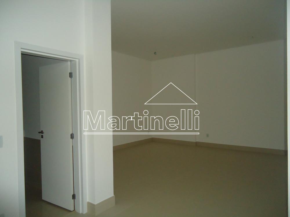 Comprar Apartamento / Padrão em Ribeirão Preto apenas R$ 4.699.570,14 - Foto 13