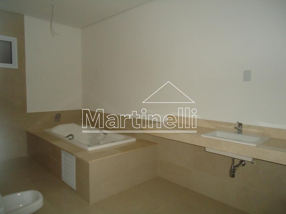 Comprar Apartamento / Padrão em Ribeirão Preto apenas R$ 4.699.570,14 - Foto 14