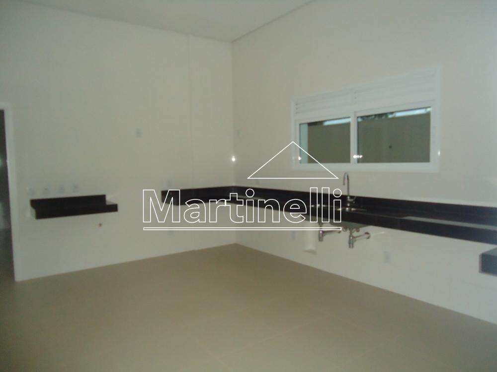 Comprar Apartamento / Padrão em Ribeirão Preto apenas R$ 4.699.570,14 - Foto 7