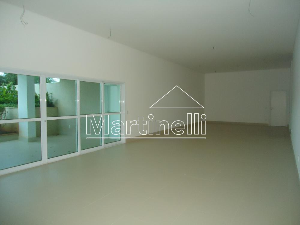 Comprar Apartamento / Padrão em Ribeirão Preto apenas R$ 4.699.570,14 - Foto 1