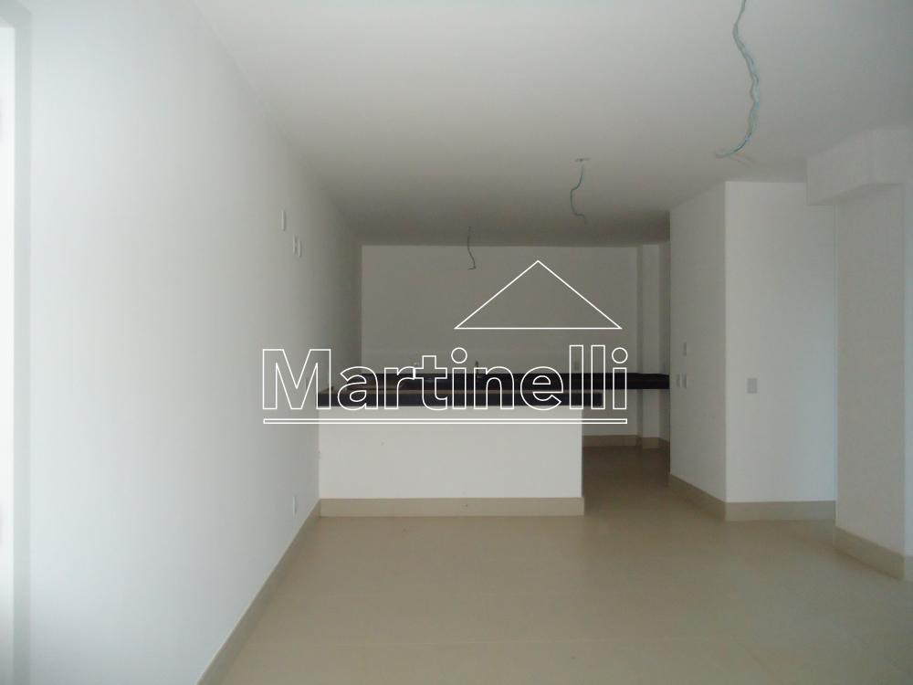 Comprar Apartamento / Padrão em Ribeirão Preto apenas R$ 4.699.570,14 - Foto 20