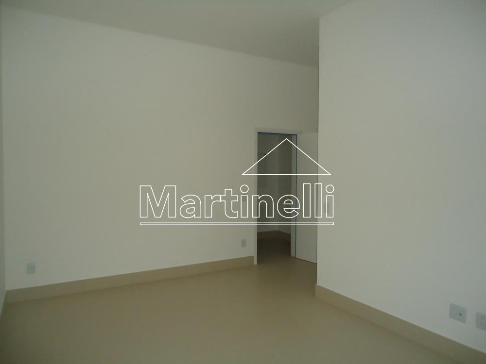 Comprar Apartamento / Padrão em Ribeirão Preto apenas R$ 4.699.570,14 - Foto 17