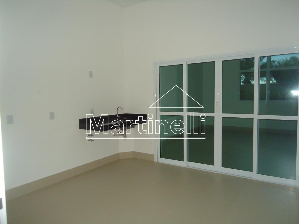 Comprar Apartamento / Padrão em Ribeirão Preto apenas R$ 4.699.570,14 - Foto 3