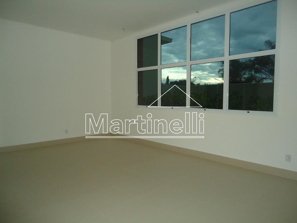 Comprar Apartamento / Padrão em Ribeirão Preto apenas R$ 4.699.570,14 - Foto 6