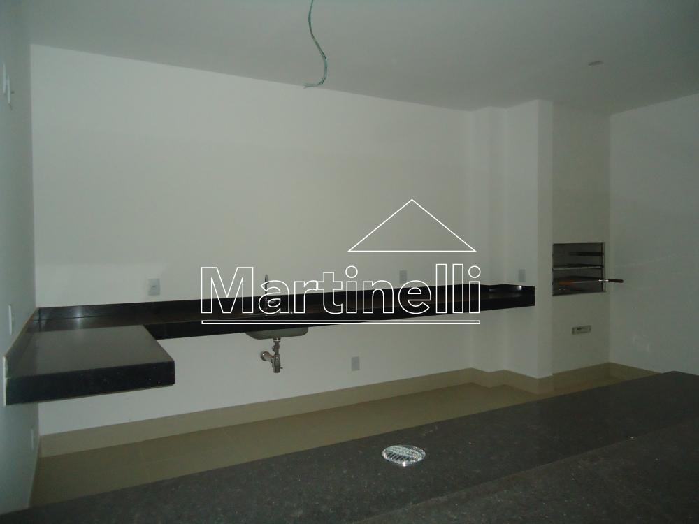 Comprar Apartamento / Padrão em Ribeirão Preto apenas R$ 4.699.570,14 - Foto 21