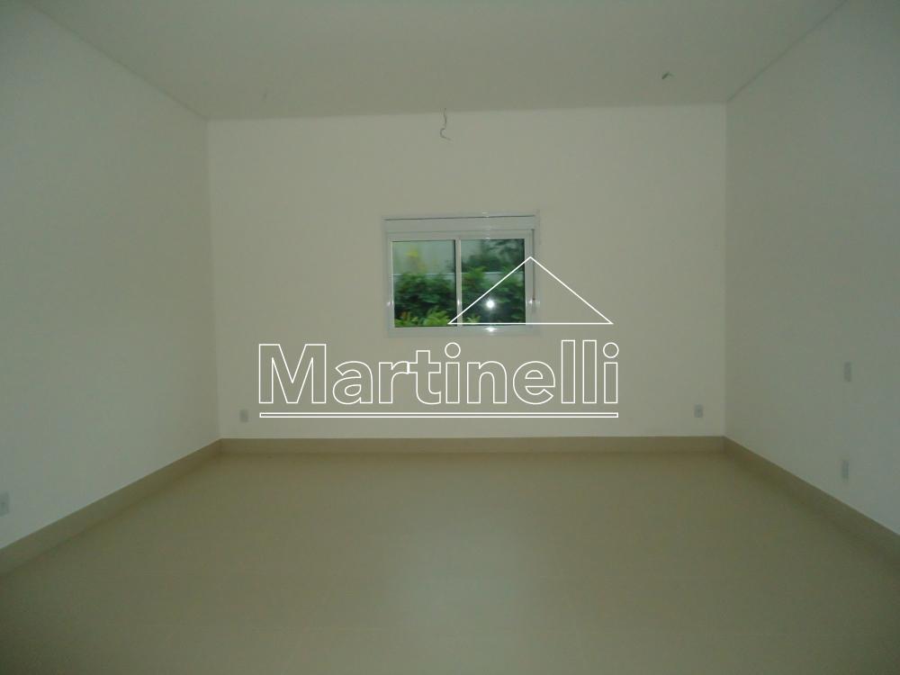 Comprar Apartamento / Padrão em Ribeirão Preto apenas R$ 4.699.570,14 - Foto 11