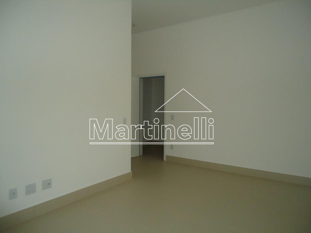 Comprar Apartamento / Padrão em Ribeirão Preto apenas R$ 4.699.570,14 - Foto 19