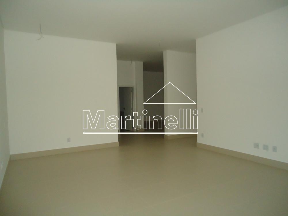 Comprar Apartamento / Padrão em Ribeirão Preto apenas R$ 4.699.570,14 - Foto 12