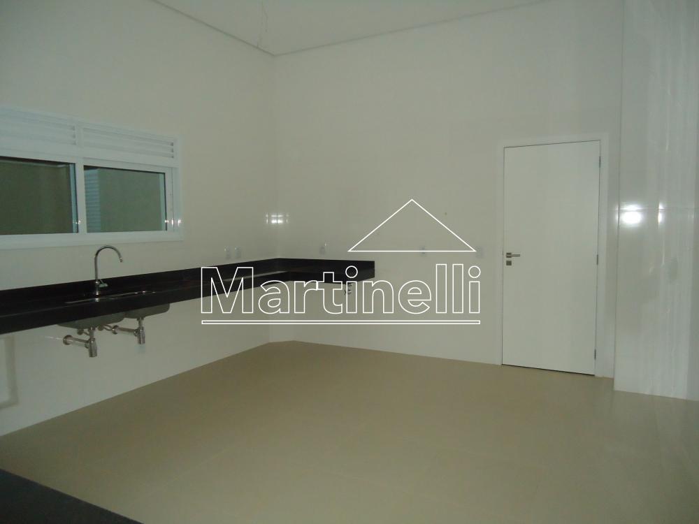 Comprar Apartamento / Padrão em Ribeirão Preto apenas R$ 4.699.570,14 - Foto 8