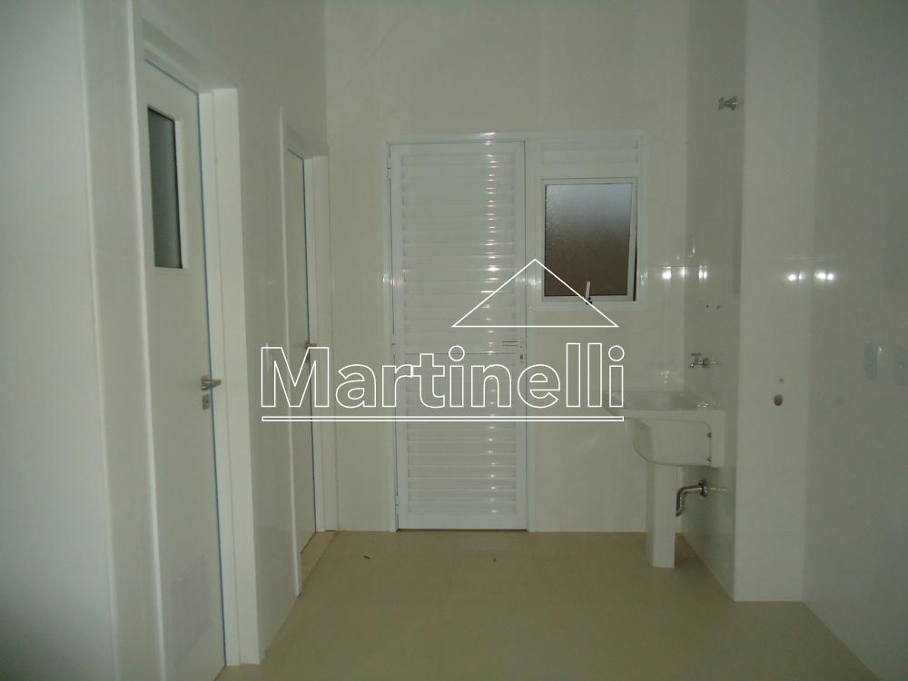 Comprar Apartamento / Padrão em Ribeirão Preto apenas R$ 4.699.570,14 - Foto 10