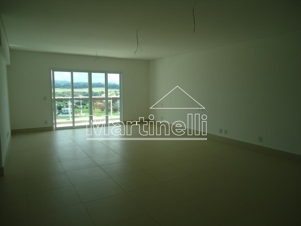 Comprar Apartamento / Padrão em Ribeirão Preto apenas R$ 2.480.000,00 - Foto 14