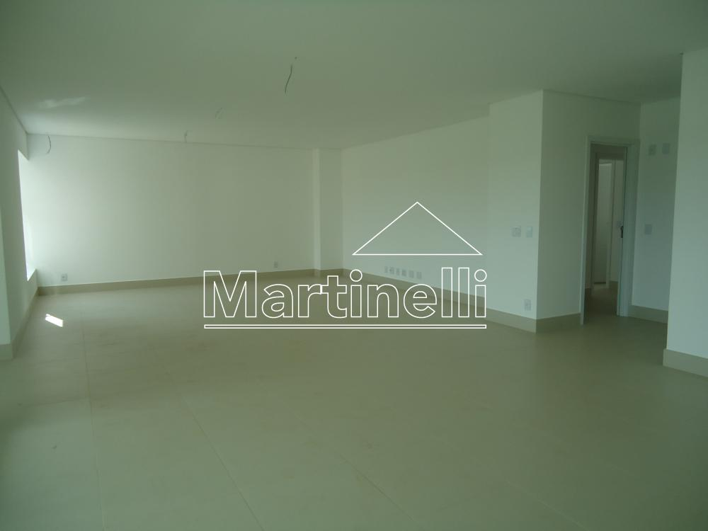 Comprar Apartamento / Padrão em Ribeirão Preto apenas R$ 2.480.000,00 - Foto 2