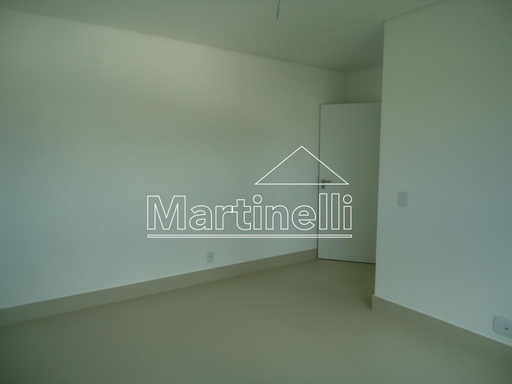 Comprar Apartamento / Padrão em Ribeirão Preto apenas R$ 2.480.000,00 - Foto 9
