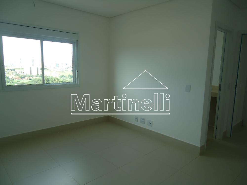 Comprar Apartamento / Padrão em Ribeirão Preto apenas R$ 2.480.000,00 - Foto 11