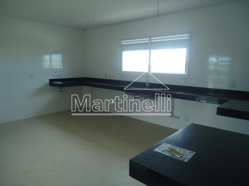 Comprar Apartamento / Padrão em Ribeirão Preto apenas R$ 2.490.000,00 - Foto 5