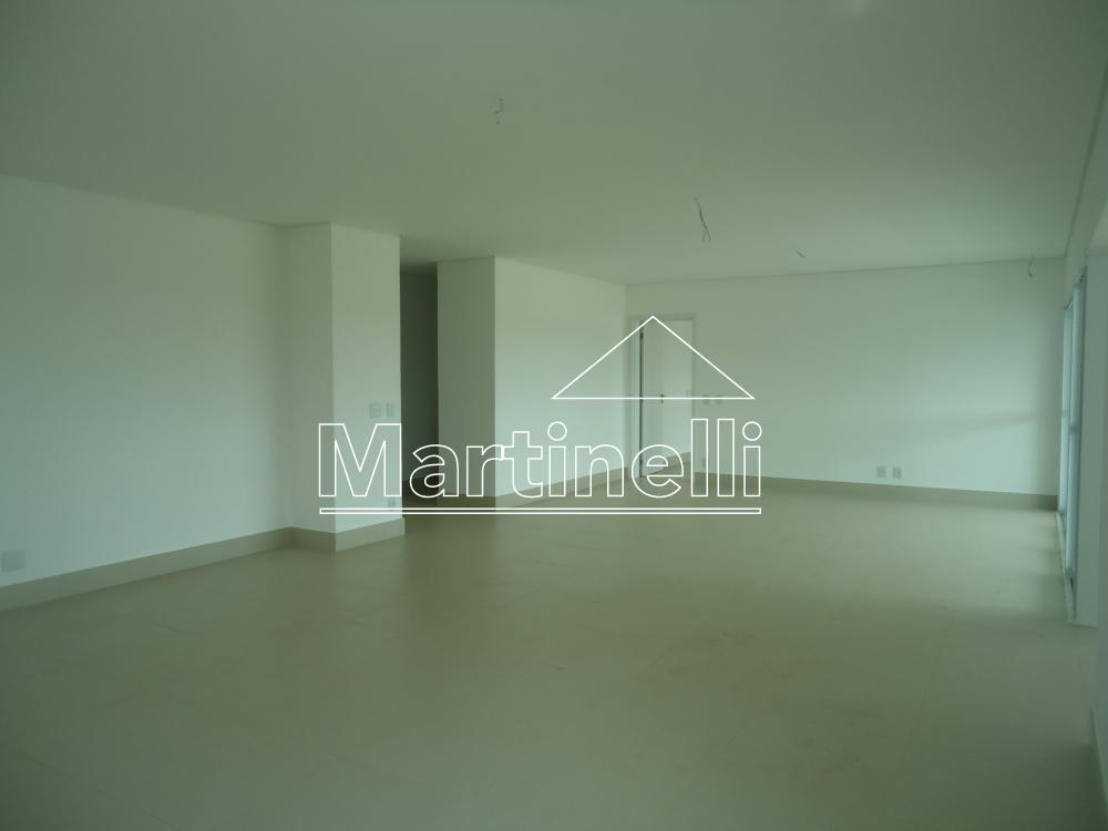 Comprar Apartamento / Padrão em Ribeirão Preto apenas R$ 2.490.000,00 - Foto 3