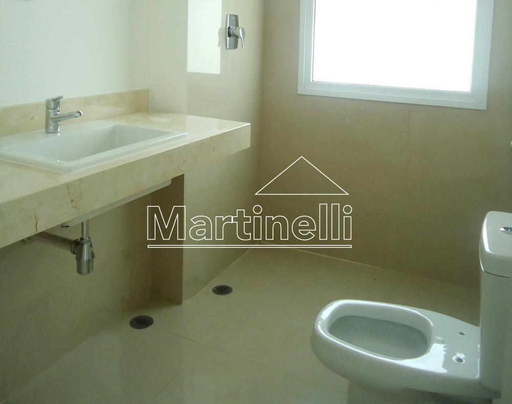 Comprar Apartamento / Padrão em Ribeirão Preto apenas R$ 2.490.000,00 - Foto 9