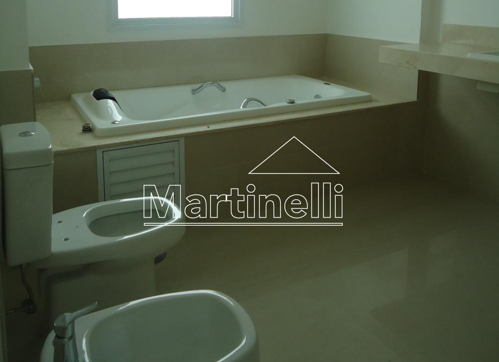 Comprar Apartamento / Padrão em Ribeirão Preto apenas R$ 2.490.000,00 - Foto 17
