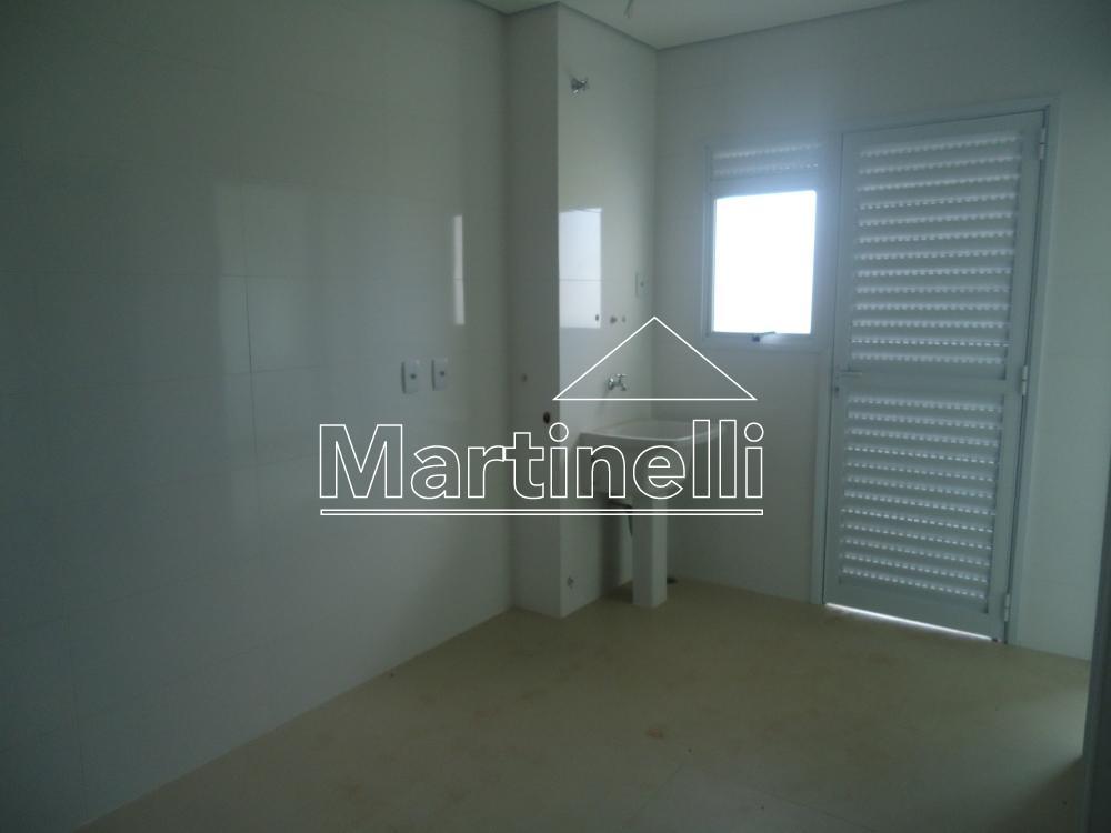 Comprar Apartamento / Padrão em Ribeirão Preto apenas R$ 2.490.000,00 - Foto 7