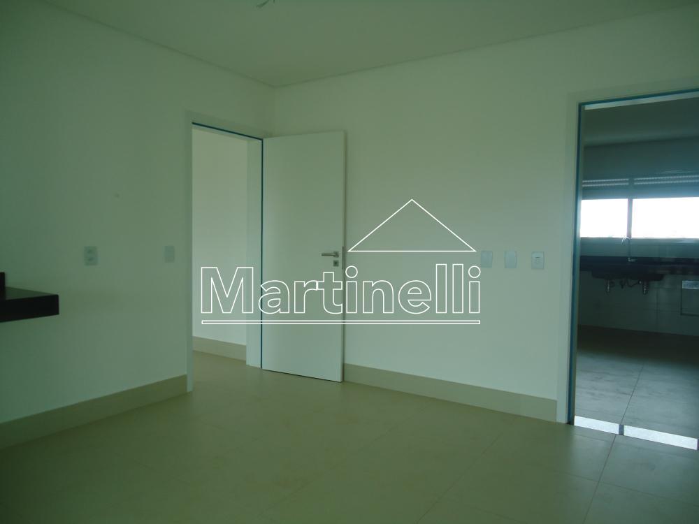 Comprar Apartamento / Padrão em Ribeirão Preto apenas R$ 2.490.000,00 - Foto 4