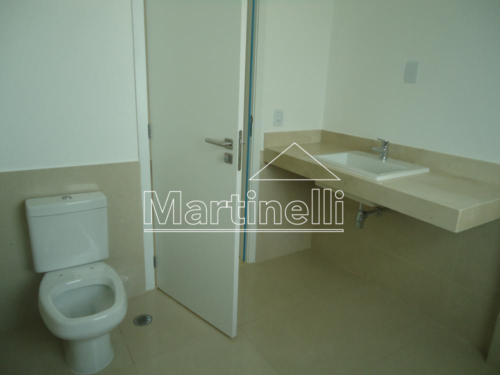 Comprar Apartamento / Padrão em Ribeirão Preto apenas R$ 2.490.000,00 - Foto 12