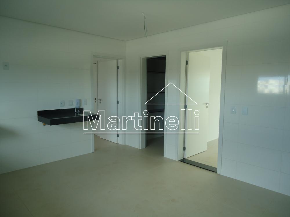 Comprar Apartamento / Padrão em Ribeirão Preto apenas R$ 2.490.000,00 - Foto 6
