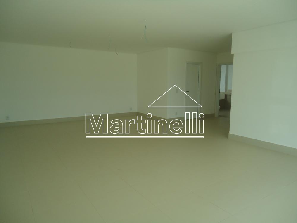 Comprar Apartamento / Padrão em Ribeirão Preto apenas R$ 2.490.000,00 - Foto 16