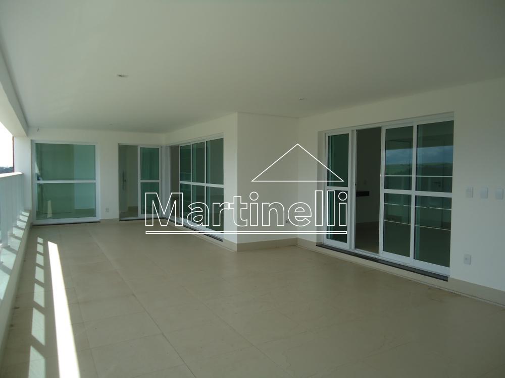 Comprar Apartamento / Padrão em Ribeirão Preto apenas R$ 2.490.000,00 - Foto 19