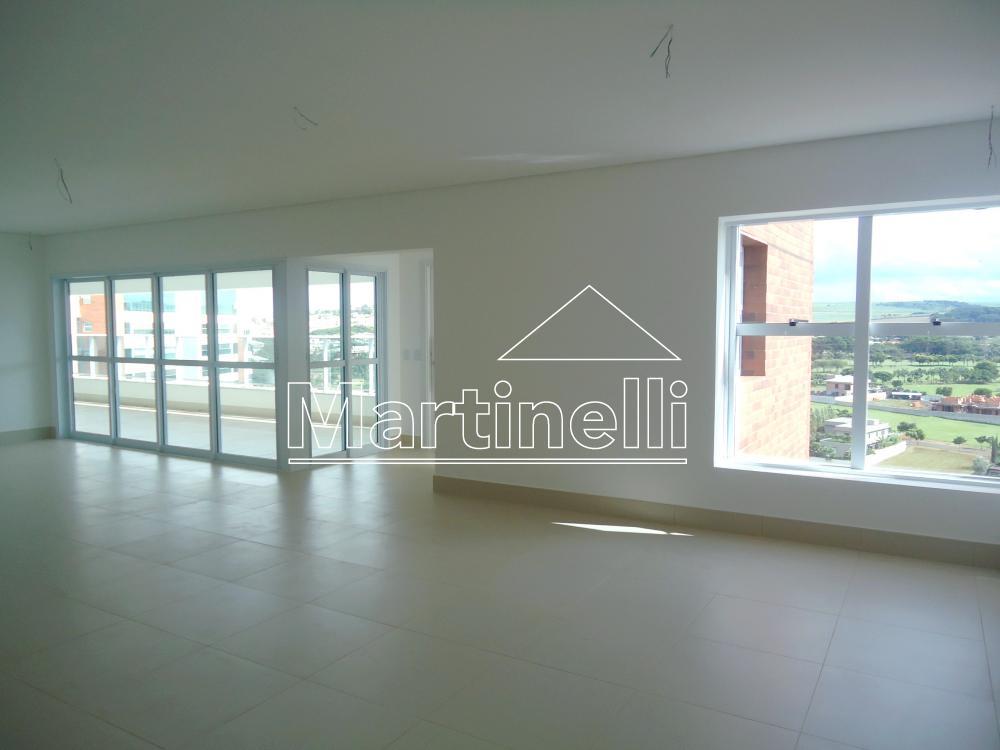 Comprar Apartamento / Padrão em Ribeirão Preto apenas R$ 2.490.000,00 - Foto 1