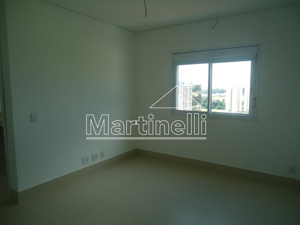 Comprar Apartamento / Padrão em Ribeirão Preto apenas R$ 2.490.000,00 - Foto 8
