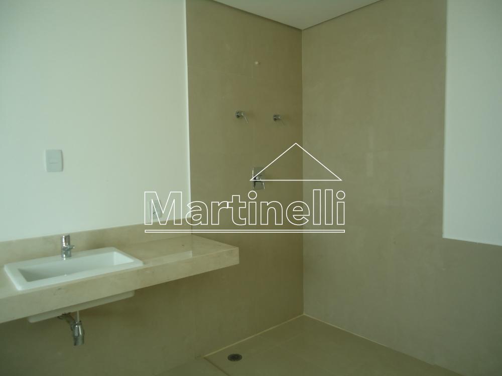 Comprar Apartamento / Padrão em Ribeirão Preto apenas R$ 2.490.000,00 - Foto 18