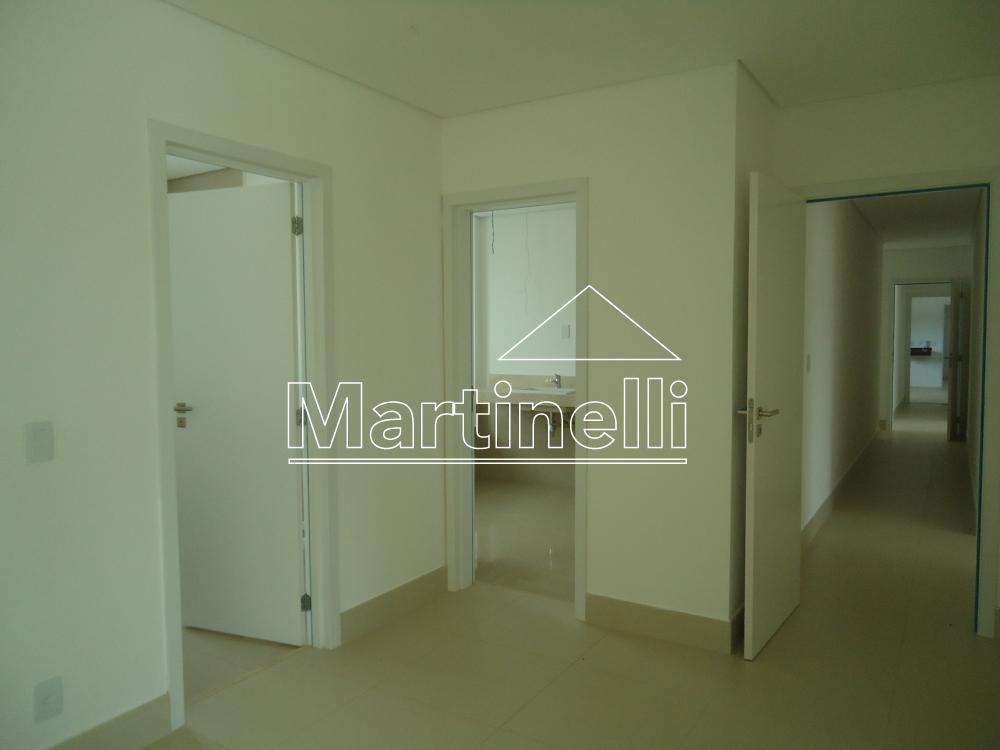 Comprar Apartamento / Padrão em Ribeirão Preto apenas R$ 2.490.000,00 - Foto 11
