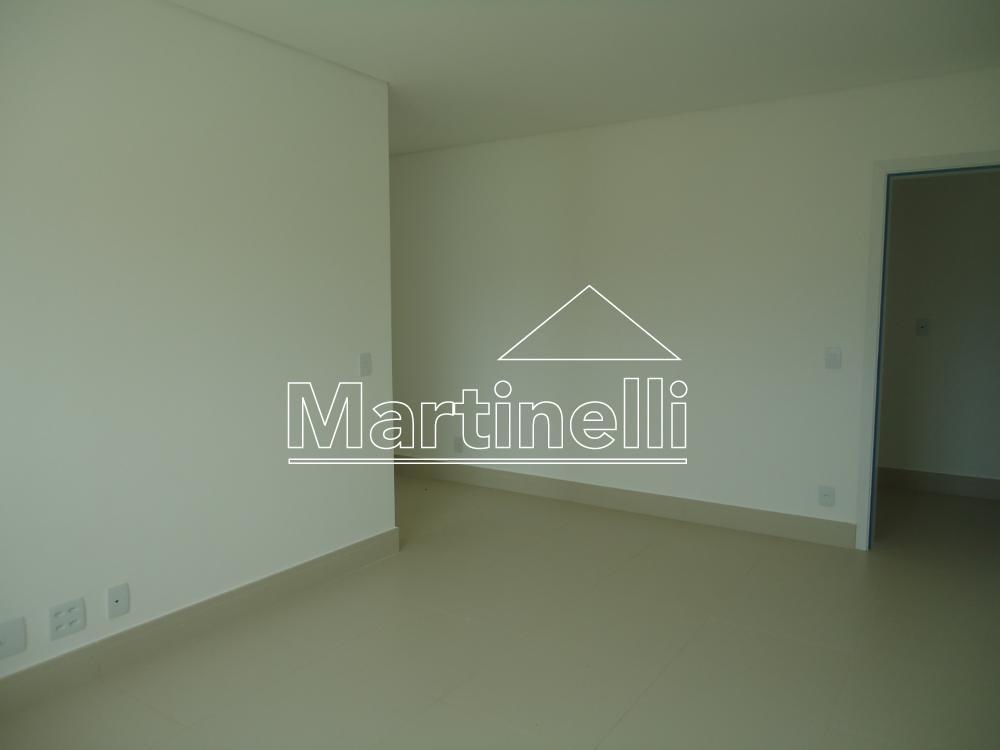 Comprar Apartamento / Padrão em Ribeirão Preto apenas R$ 2.490.000,00 - Foto 13