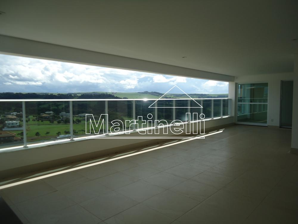 Comprar Apartamento / Padrão em Ribeirão Preto apenas R$ 2.490.000,00 - Foto 20