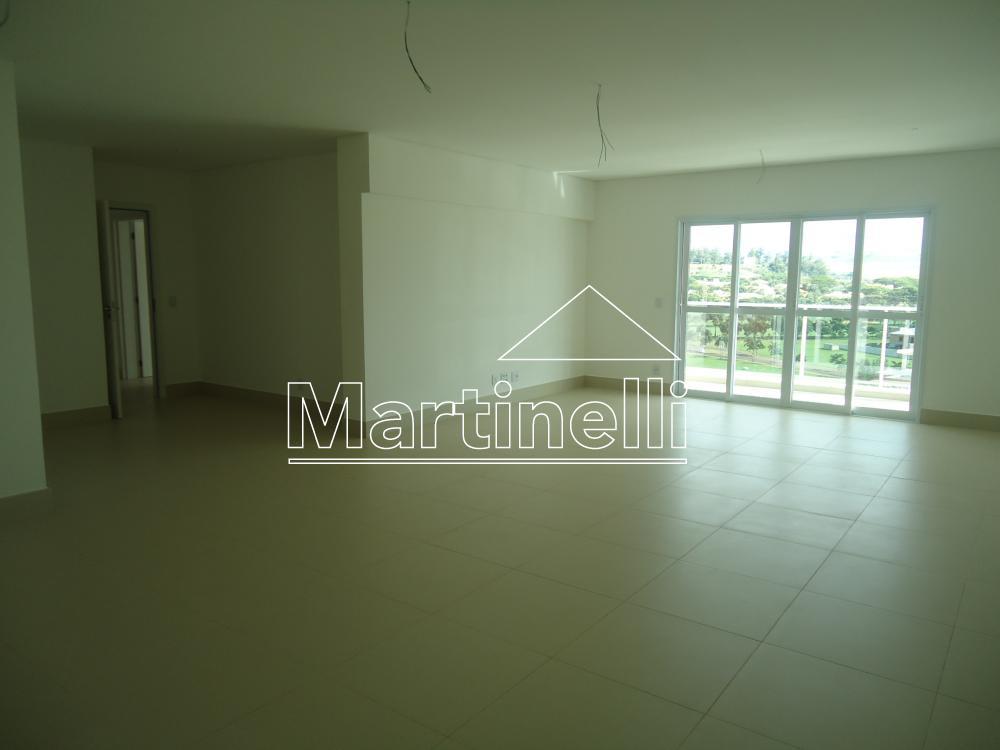 Comprar Apartamento / Padrão em Ribeirão Preto apenas R$ 2.490.000,00 - Foto 14