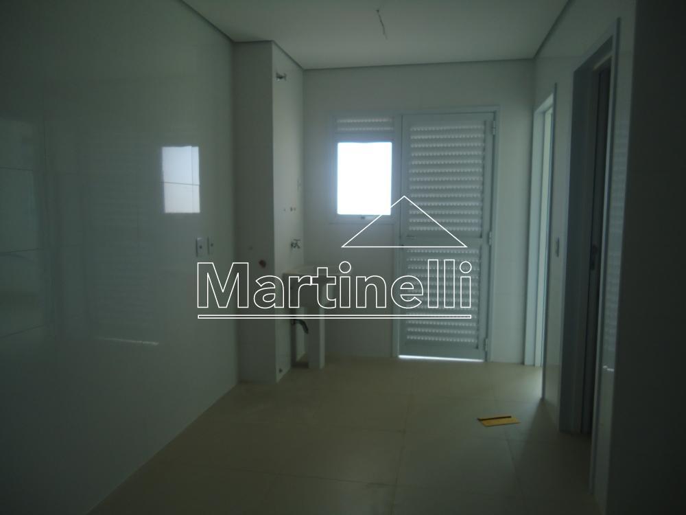 Comprar Apartamento / Padrão em Ribeirão Preto apenas R$ 3.800.000,00 - Foto 9