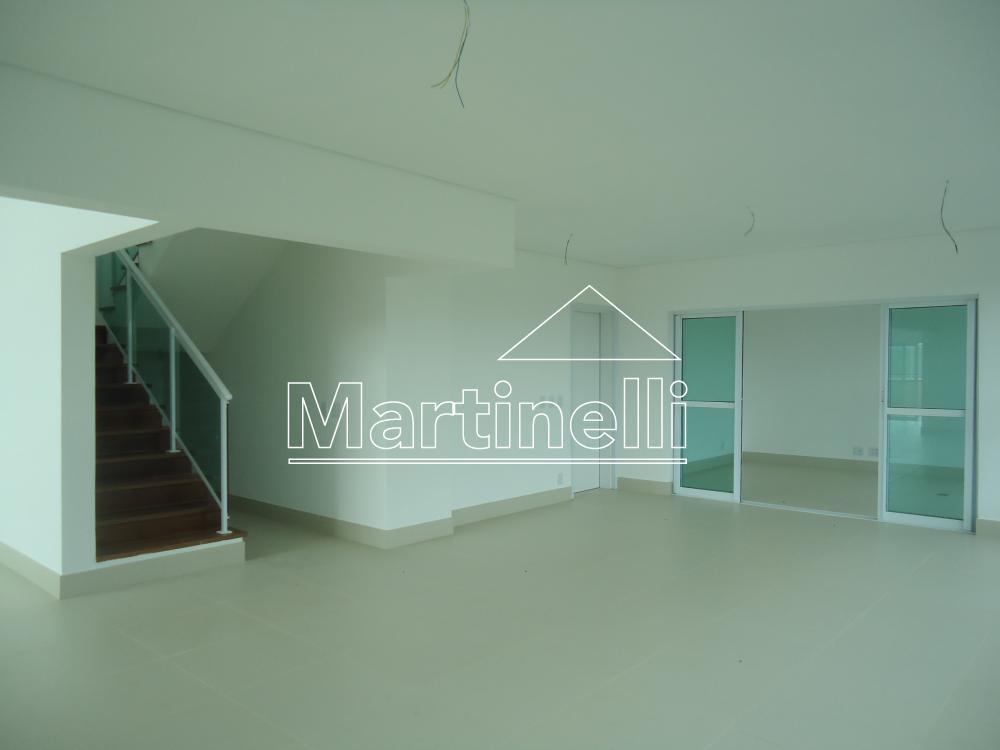 Comprar Apartamento / Padrão em Ribeirão Preto apenas R$ 3.800.000,00 - Foto 4