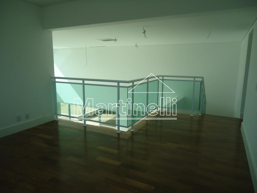 Comprar Apartamento / Padrão em Ribeirão Preto apenas R$ 3.800.000,00 - Foto 10