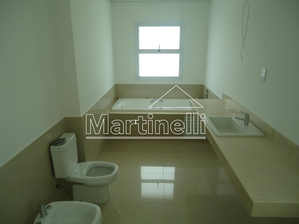Comprar Apartamento / Padrão em Ribeirão Preto apenas R$ 3.800.000,00 - Foto 14