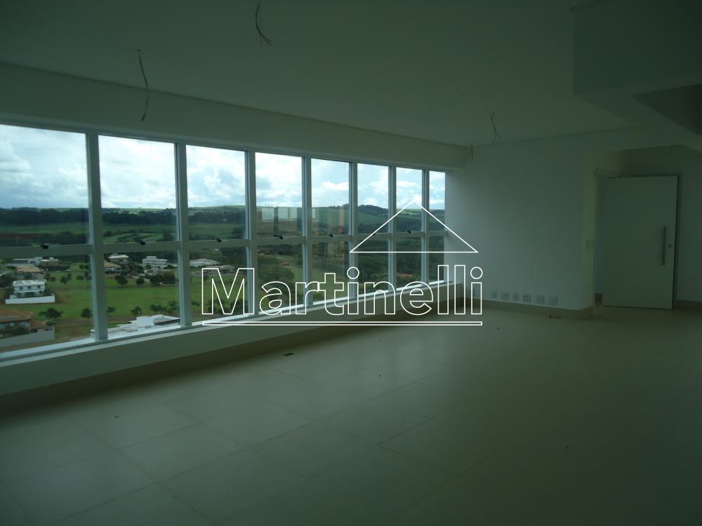 Comprar Apartamento / Padrão em Ribeirão Preto apenas R$ 3.800.000,00 - Foto 3