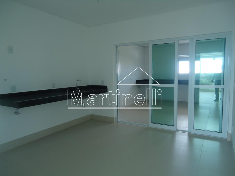 Comprar Apartamento / Padrão em Ribeirão Preto apenas R$ 3.800.000,00 - Foto 7